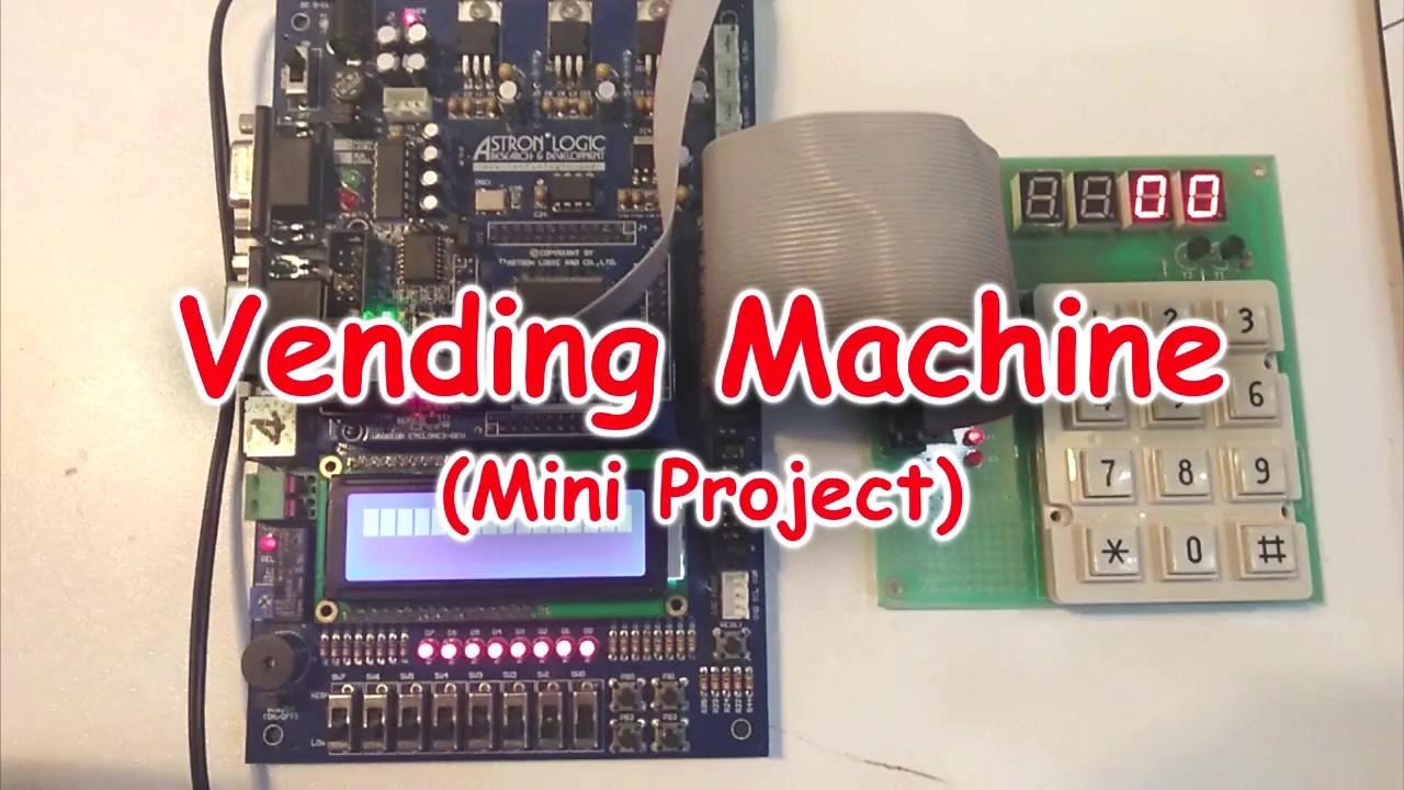 Fein Digitale Elektronik Mini Projekte Ideen - Elektrische ...