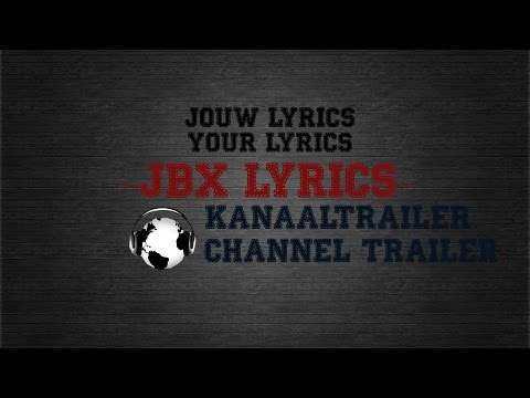 CHANNEL TRAILER ~JBX ~