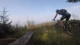Malmedy Mountainbike Festival 28/05/2017