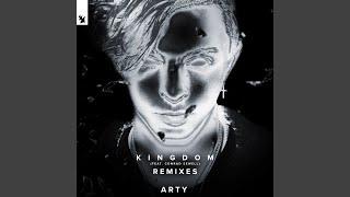 Play Kingdom (Morgan Page Remix)