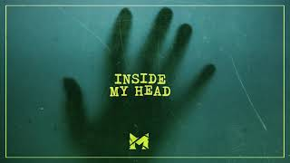 Merkules - ''Inside My Head''
