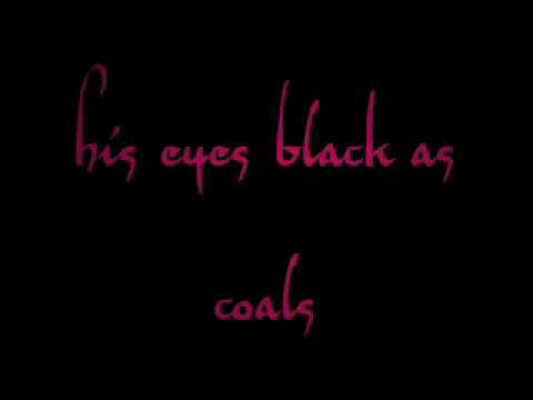 Lose Control by Evanescence lyrics