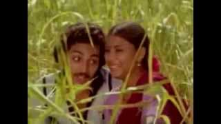 Jonnachelon Junnu - Romantic Telugu Video Song - Mudda Mandaram Movie Song