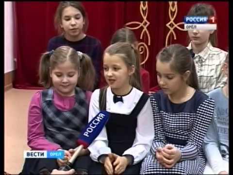 Гран-При конкурса-фестиваля Восточная сказка
