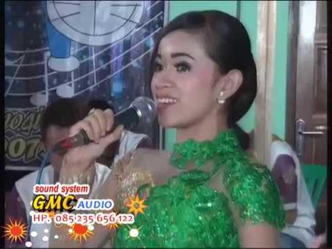 Cs Maharani™★ Erni Cenul - Muskurane ★ Live Wotgalih Bakalan Purwantoro