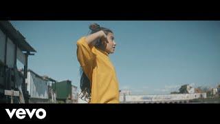 Смотреть клип Neev - Lie You Love It