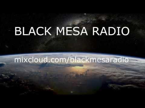 Black Mesa Radio Episode 3