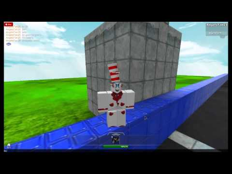 ozzypig from roblox's character code to look like him ...