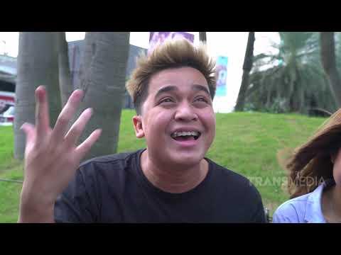 RAFFI BILLY AND FRIENDS - Billy Ngetes Pacar Barunya! (19/5/19) Part 1