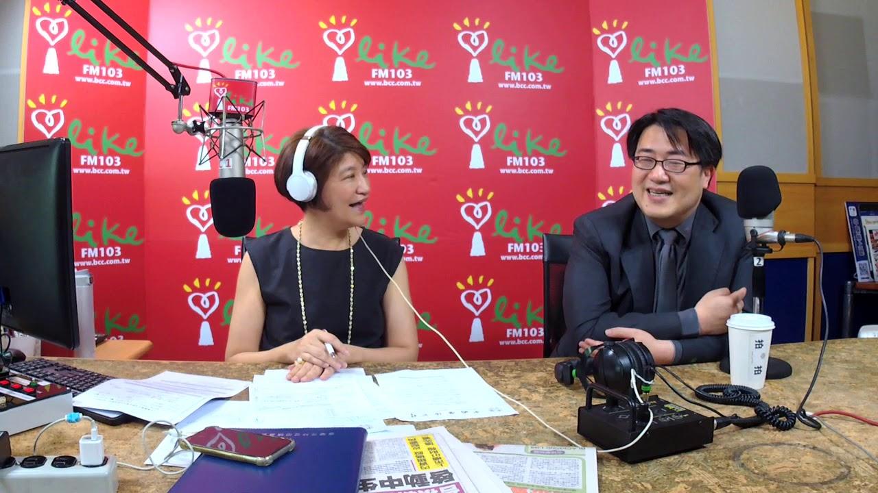 2020.05.04 理財生活通 專訪 陳亮恭 主任【談 失智癥與憂鬱癥】 - YouTube