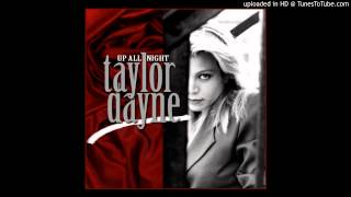 Watch Taylor Dayne Up All Night video
