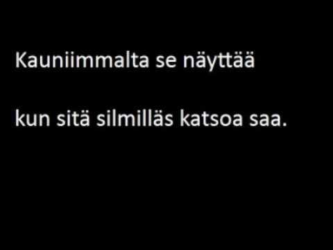 Juha Tapio - Ihme