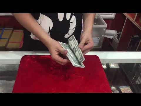 Flash Cash 2 0 by Alan Wong & Albert Liao