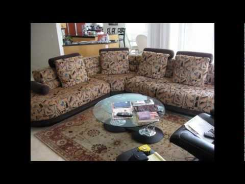 Shop Online.Furniture For Sale. Sofas. Interior Design For Home.