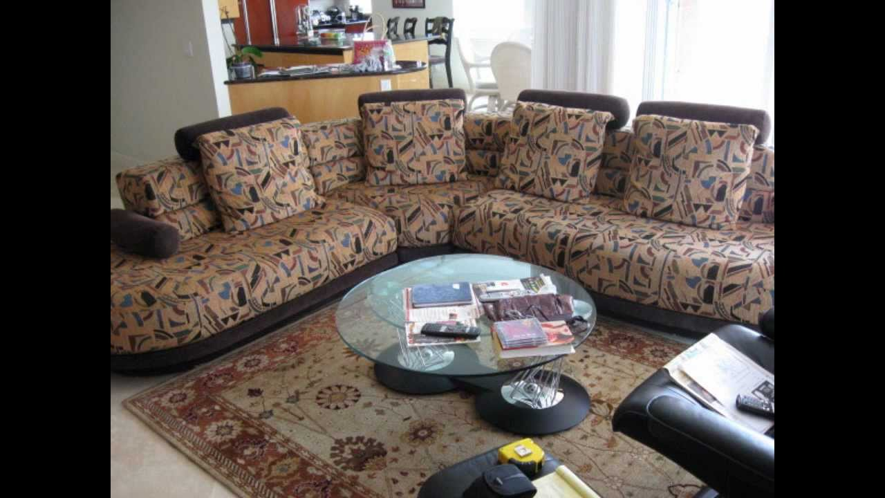 Furniture For Sale. Sofas. Interior Design. Decor For Home.   YouTube