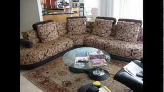 Shop Online.  Furniture For Sale. Sofas. Interior Design.  Decor For Home.