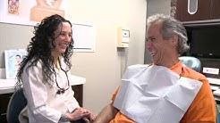 Meet Rita Dargham, DMD - Miami Dentist & Coconut Grove Dental Office