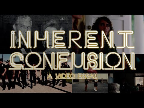 Inherent Confusion | 5 Ways PT Anderson Screws With Your Head in INHERENT VICE (VIDEO ESSAY) Mp3