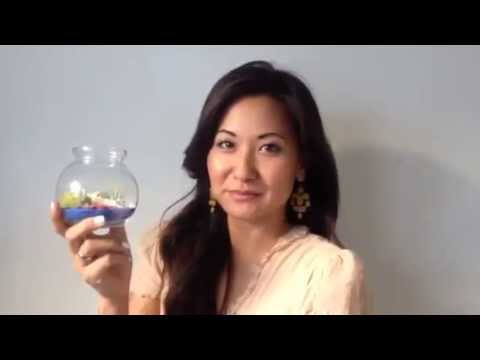Air Plant Care Instructions Youtube