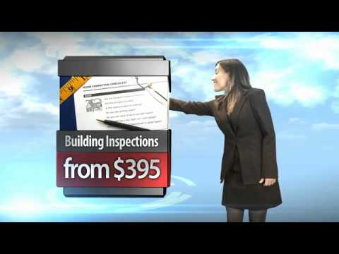 1Spect Pre-Purchase Property Inspections - Created using Flixpress.com