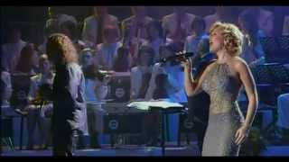 Варум Агутин - я буду всегда с тобой (2003)