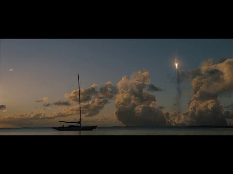David Fincher - A Tribute