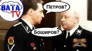 Как российская разведка лучшей в мире стала