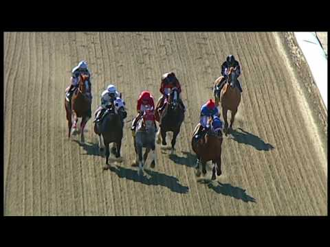 LAUREL PARK 3 4 2017 RACE 4