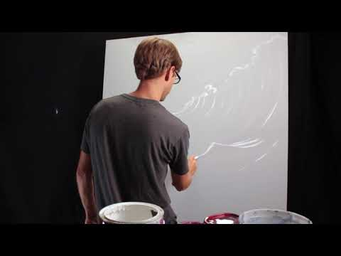 how-to-paint-a-stormy-ocean-scene