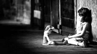 Levon Minassian & Armand Amar - You are / Tu es...Tchinares