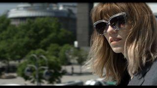 Jimmy Choo Berlin Stylemaker - Veronika Heilbrunner