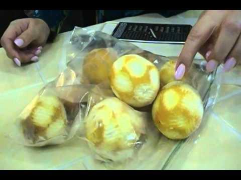 How and why to freeze lemons - Joni Hilton