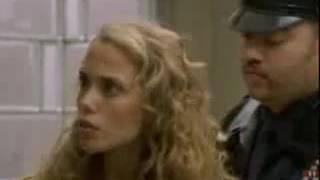 Соблазнение | Student Seduction | Трейлер  | 2003
