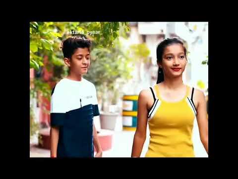 Bulleya Da Hasa Tera Guru Randhawa Full Official Song