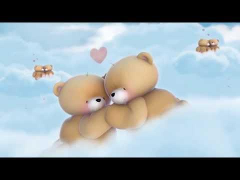 ★Поздравление★ - Поздравление с Днем Святого Валентина.Для тебя волшебство - Смотреть видео без ограничений