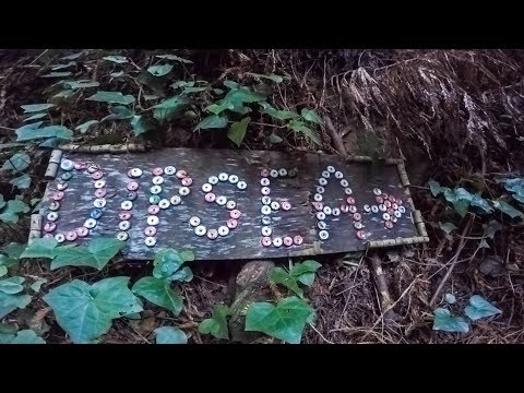 Hiking Dipsea Trail - Mill Valley to Stinson Beach and Back