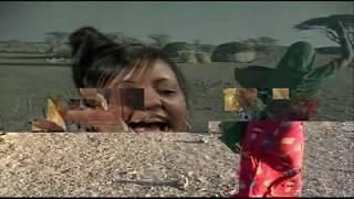 Ruth Wamuyu - Mambo Sawa Sawa (Official Video)