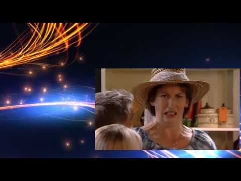 Miranda S01E04 Holiday