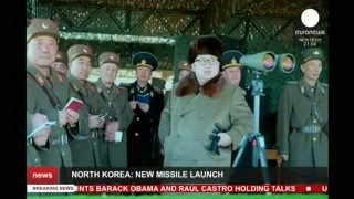 18 March 2016 - euronews full afternoon bulletin