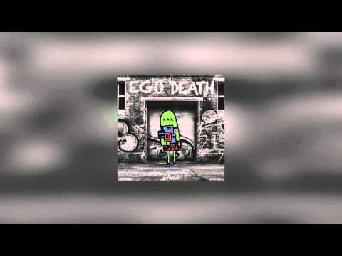 ELEVATE - Ego Death (ft. Sam Sloan)