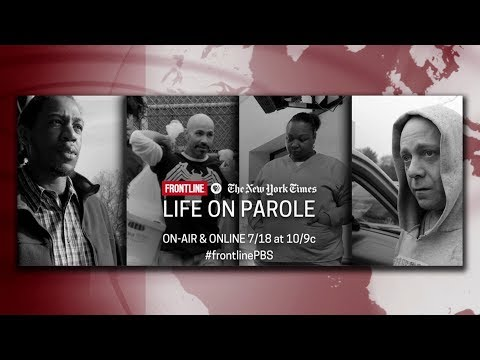 "Still Not Free: New Documentary ""Life on Parole"" Follows Former Prisoners Navigating Early Release"