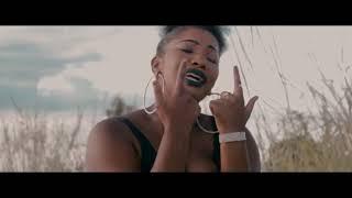 Fabiola - Teti Mbwekele [Official Music Video] | Zambian Music Videos 2019