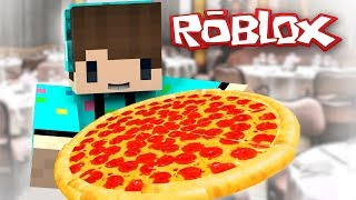 TEGUH SUGIANTO TO CREATE A MODERN HUT PIZZA RESTAURANT AT ROBLOX TEGUH SUGIANTO TO CREATE A MODERN HUT PIZZA RESTAURANT AT ROBLOX TEGUH SUGIANTO TO CREATE A MODERN HUT PIZZA RESTAURANT AT ROBLOX