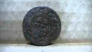 видео Золотые монеты царской России стоимость, купить старинные монеты Российской империи цены в Москве