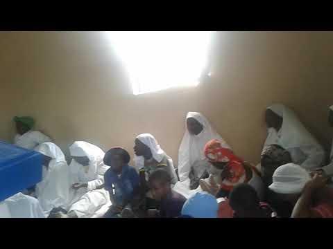 Zhombili The Sabbath Apostolic Church in Insiza Filabusi M21 Zimbabwe Cell NO 0731143849.(1)