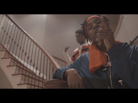 Polo G Feat. Lil Tjay - Pop Out 🎥By. Ryan Lynch Prod. By JDONTHATRACK  & Iceberg