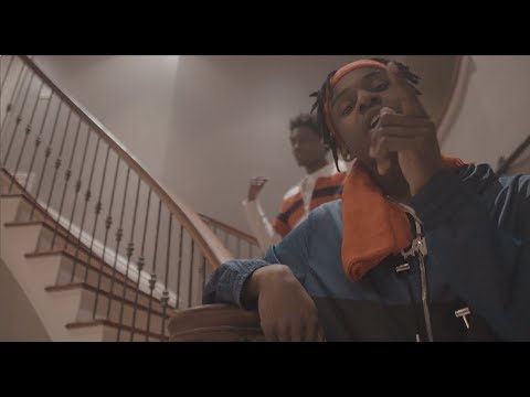 Polo G Feat. Lil Tjay - Pop Out 🎥By. Ryan Lynch Prod. By