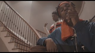 Polo G Feat. Lil Tjay - Pop Out 🎥By. Ryan Lynch Prod. By JDONTHATRACK  & Iceberg MP3