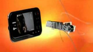 Nokia 6790 Surge ad - BetterMobileSolutions.com