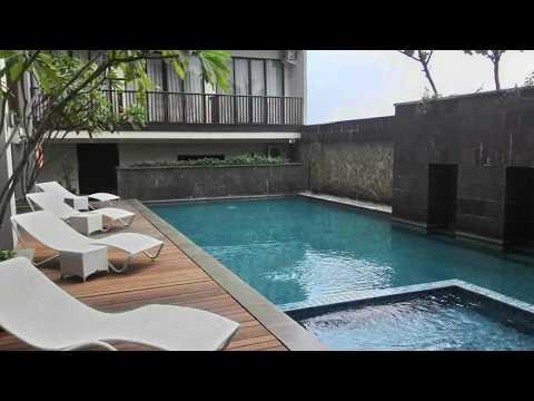 Ini Lo Hotel Murah Tapi Mewah Di Bogor